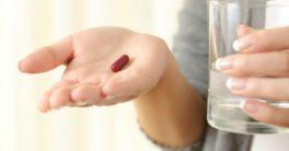 Farmaci gastroprotettori