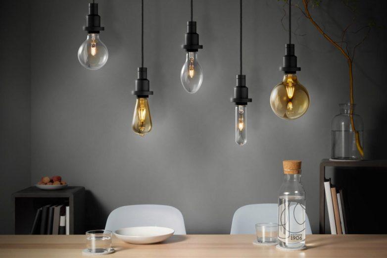 Lampadine a risparmio energetico o LED: quale acquistare?